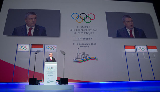 Opening-Ceremony-President-Bach-630x364