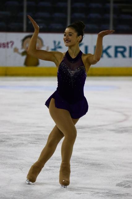 Ciara Hoey_Figure Skating (1)s