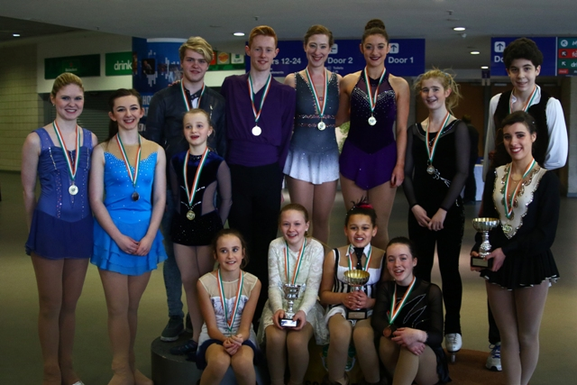 Nationals2015Group