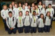 eyof tbilisi 2015 team return