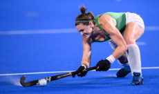Hockey: Sean Dancer names new look side for women's World Cup qualifiers